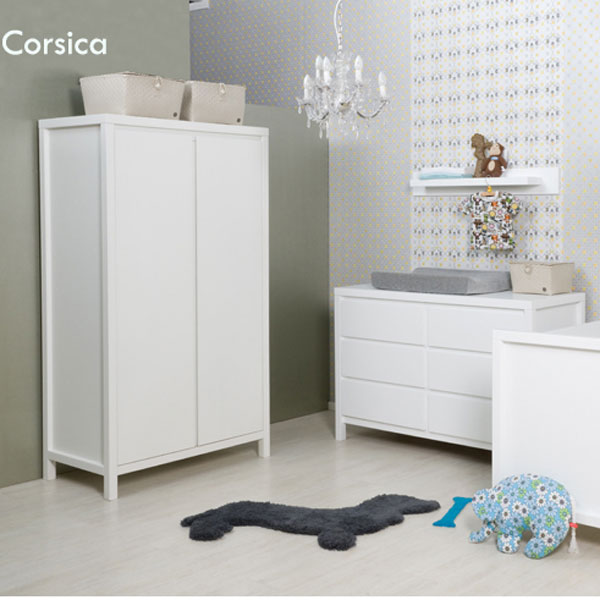 Bopita Corsica