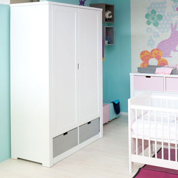 babym bel alles f r das baby. Black Bedroom Furniture Sets. Home Design Ideas
