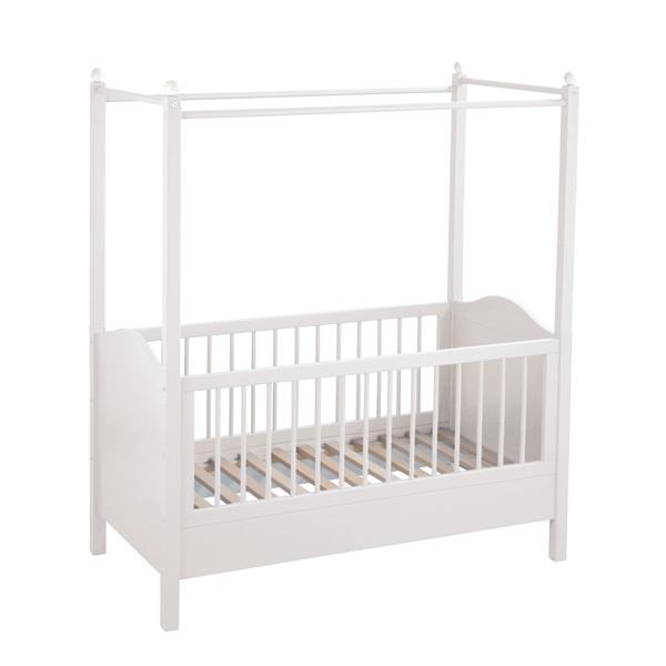 annette frank m bel und textilien bei kinderzimmertr ume bestellen. Black Bedroom Furniture Sets. Home Design Ideas