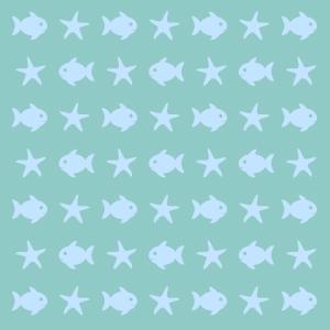 Fische / Meerestiere