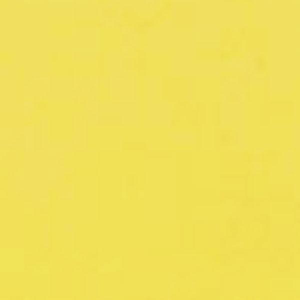 Gelb - Gold