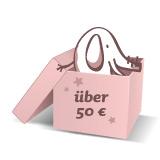 ab 50 Euro