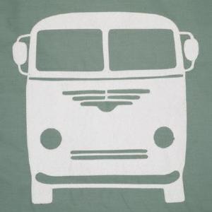 Motiv Bus