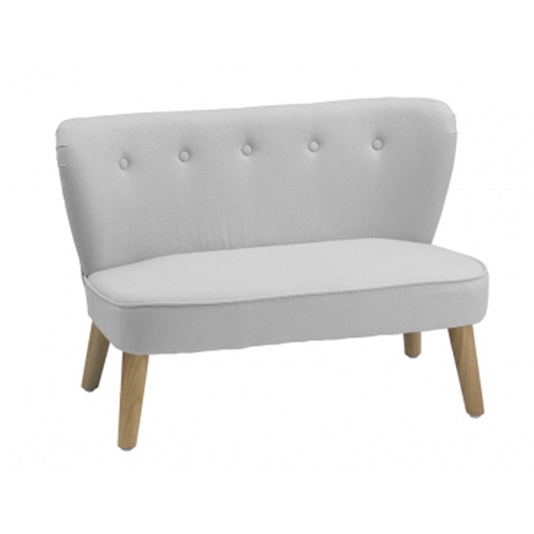 Kindersessel und -couch