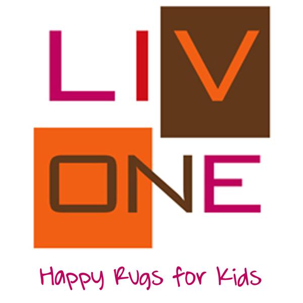 Livone - Happy Rugs