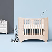 Leander Baby- und Juniorbett