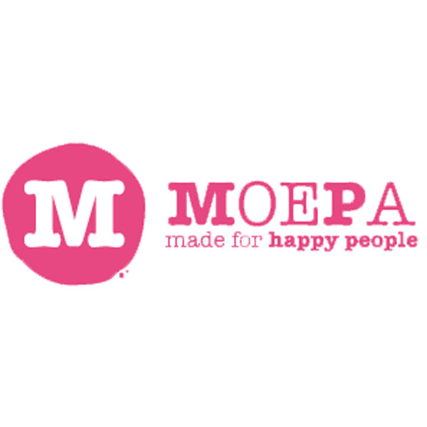 Moepa