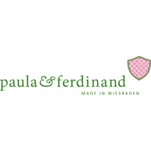 Paula&Ferdinand