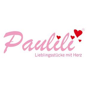 Paulili