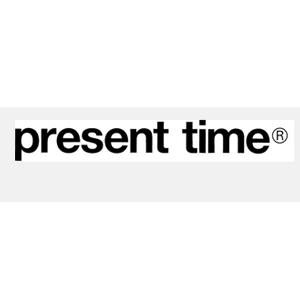 Presenttime