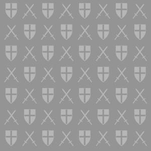 Ritter / Wappen