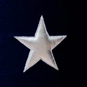 Motiv Sterne