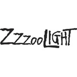 Zzzoolights