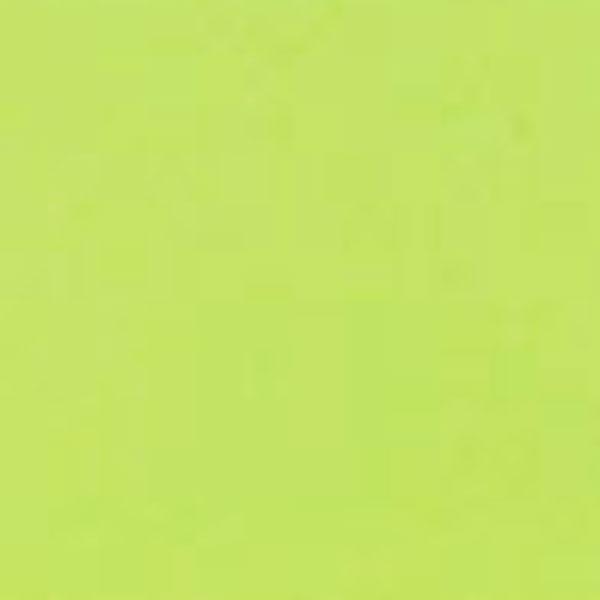 Grün / Lime