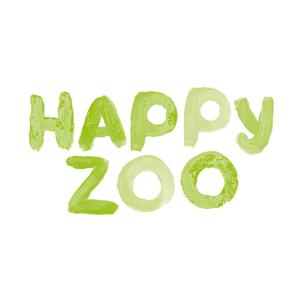 Happy Zoo