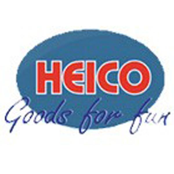 Heico