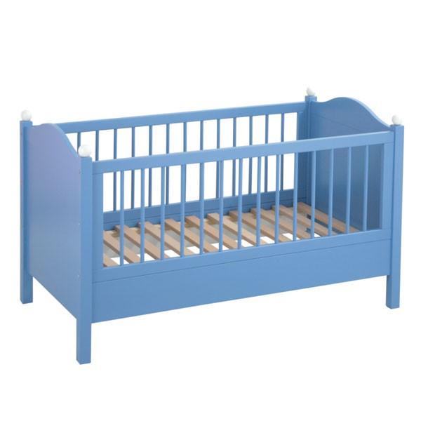Kinderbett segelboot  Annette Frank Baby-/Kinderbett
