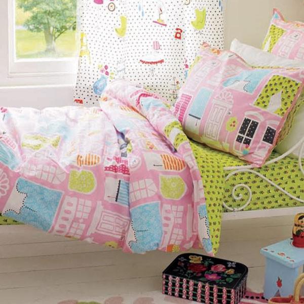 Designers Guild Bettwäsche Bei Kinderzimmerträume Kaufen