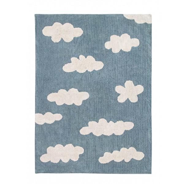 teppich vintage blau best teppich rokoko blau grau meliert with teppich vintage blau elegant. Black Bedroom Furniture Sets. Home Design Ideas