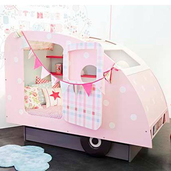 außergewöhnliche möbel von mathy by bols - bei kinderzimmerträume, Hause deko