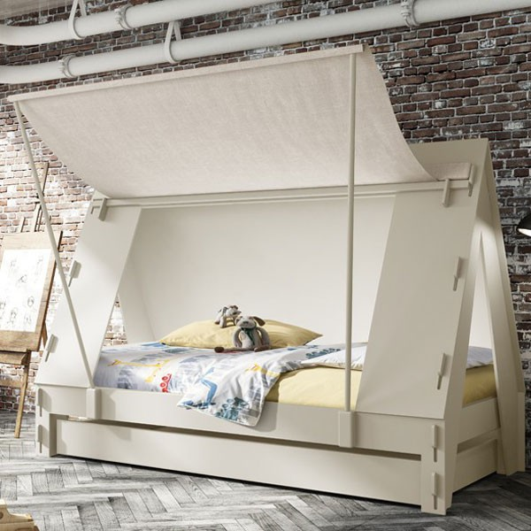 au ergew hnliche m bel von mathy by bols bei. Black Bedroom Furniture Sets. Home Design Ideas