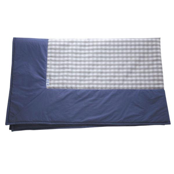 tagesdecke blau grau ikea tagesdecke wei tagesdecke grau patchwork stern weia cm baumwolle weis. Black Bedroom Furniture Sets. Home Design Ideas
