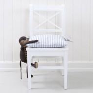 Juniorstuhl von Oliver Furniture - Sitzhöhe: 36cm