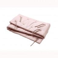Linea by Leander Nestchen in Soft Pink