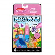 "Melissa & Doug ""Water Wow!"" Märchen"