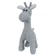 Baby's Only Kuscheltier Giraffe 'Sun' grau/silbergrau 40cm