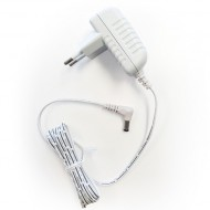 A Little Lovely Company Adapter für Lightbox weiß