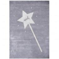 Art for Kids Teppich Wish in 120x170cm