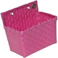 Handed By Livorno - Kleine Wandbox pink