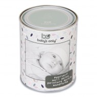 Baby's Only Wandfarbe Mint 1l