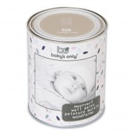 Baby's Only Wandfarbe Beige 1l