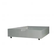 Bopita Mix&Match Schublade 90x100cm pure grey