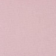 "Casadeco ""Alice & Paul"" Stoff Uni rosa"