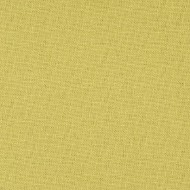 "Casadeco ""Alice & Paul"" Stoff Uni grün-gelb"