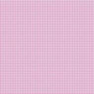 """Casadeco """"Alice & Paul"""" Stoff Vichy rosa"""