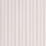 Casadeco Douce Nuit Tapete Streifen in rosa