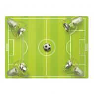 Waldi Deckenleuchte Fußballplatz