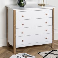 Oliver Furniture Wood Collection Kommode