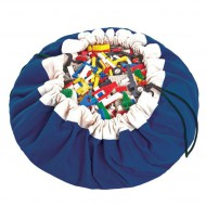 Play&Go Aufbewahrungssack Storage Bag in Classic Blue