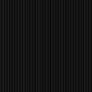 Tapete uni schwarz